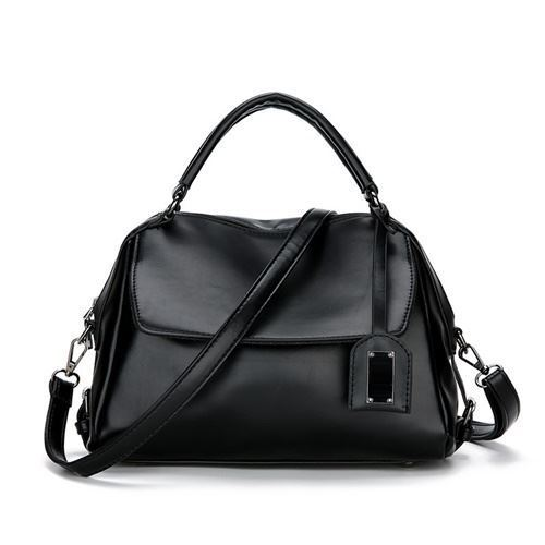 JT8800 IDR.175.000 MATERIAL PU SIZE L30XH20XW14CM WEIGHT 700GR COLOR BLACK