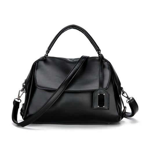 JT8800 IDR.183.000 MATERIAL PU SIZE L30XH20XW14CM WEIGHT 600GR  COLOR BLACK