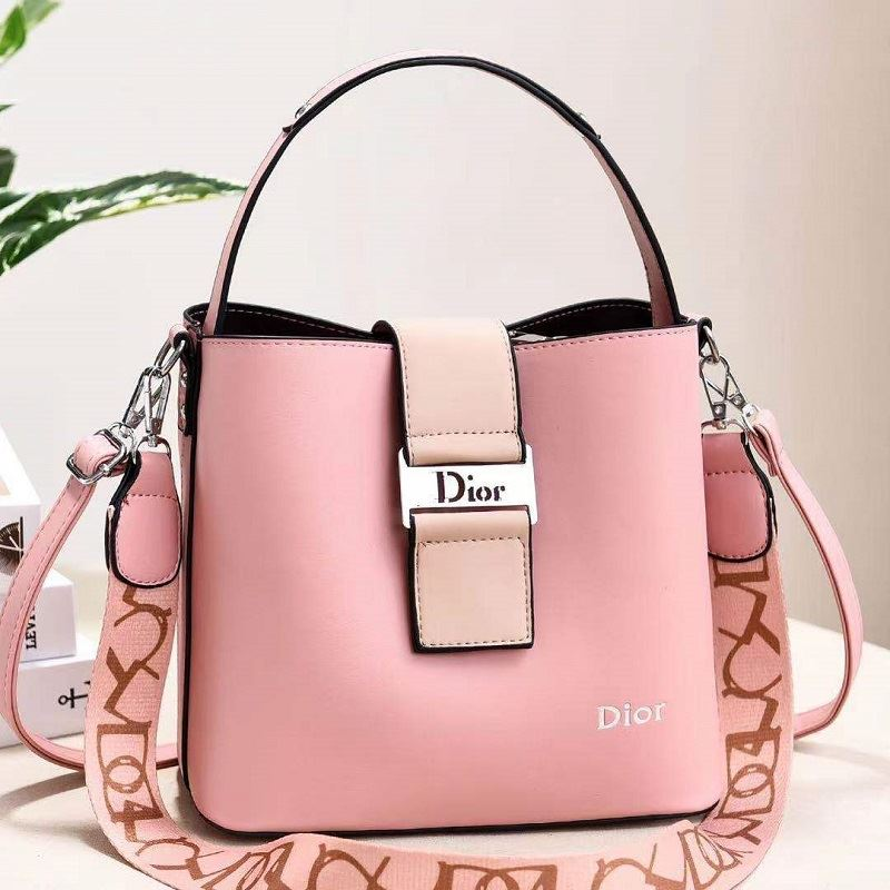 JT88073 IDR.178.000 MATERIAL PU SIZE L23XH21XW12CM WEIGHT 600GR COLOR PINK