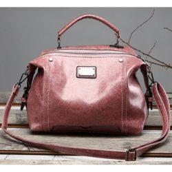 JT8815-pink Tas Selempang Wanita Elegan Terbaru