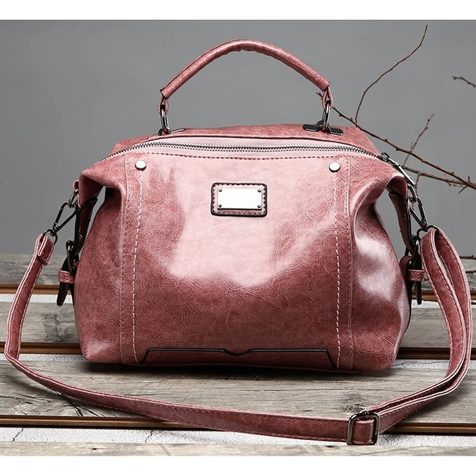 JT8815 IDR.190.000 MATERIAL PU SIZE L27XH20XW15CM WEIGHT 650GR COLOR PINK
