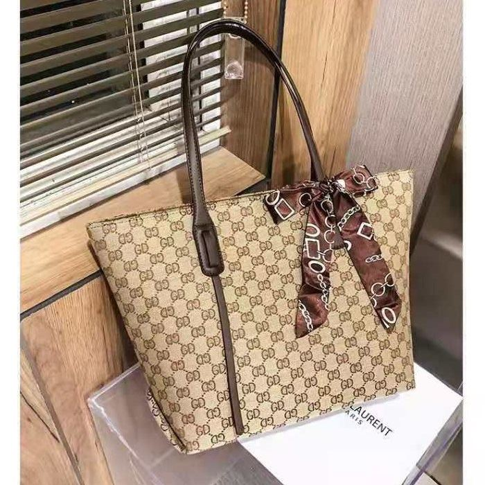 JT88562 IDR.160.000 MATERIAL CLOTH SIZE L31-45XH30XW15CM WEIGHT 500GR COLOR GDBROWN