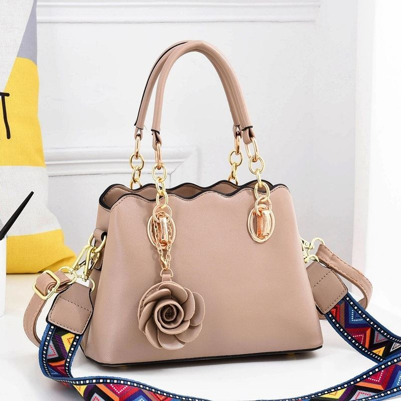 JT886 IDR.185.000 MATERIAL PU SIZE L25XH17XW11CM WEIGHT 850GR COLOR KHAKI