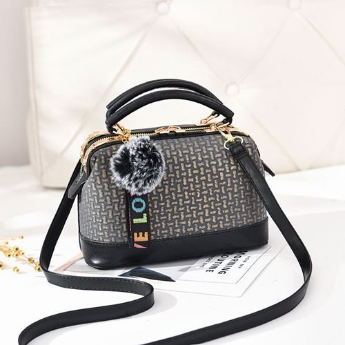 JT887613 IDR.162.000 MATERIAL PU SIZE L24XH15XW13CM WEIGHT 700GR COLOR LIGHTGRAY