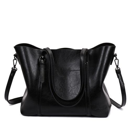 JT888 IDR.162.000 MATERIAL PU SIZE L40XH27XW11CM WEIGHT 780GR COLOR BLACK