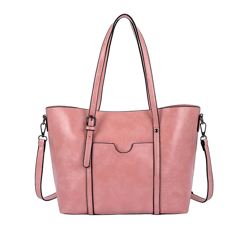 JT888 IDR.168.000 MATERIAL PU SIZE L40XH27XW11CM WEIGHT 780GR COLOR PINK