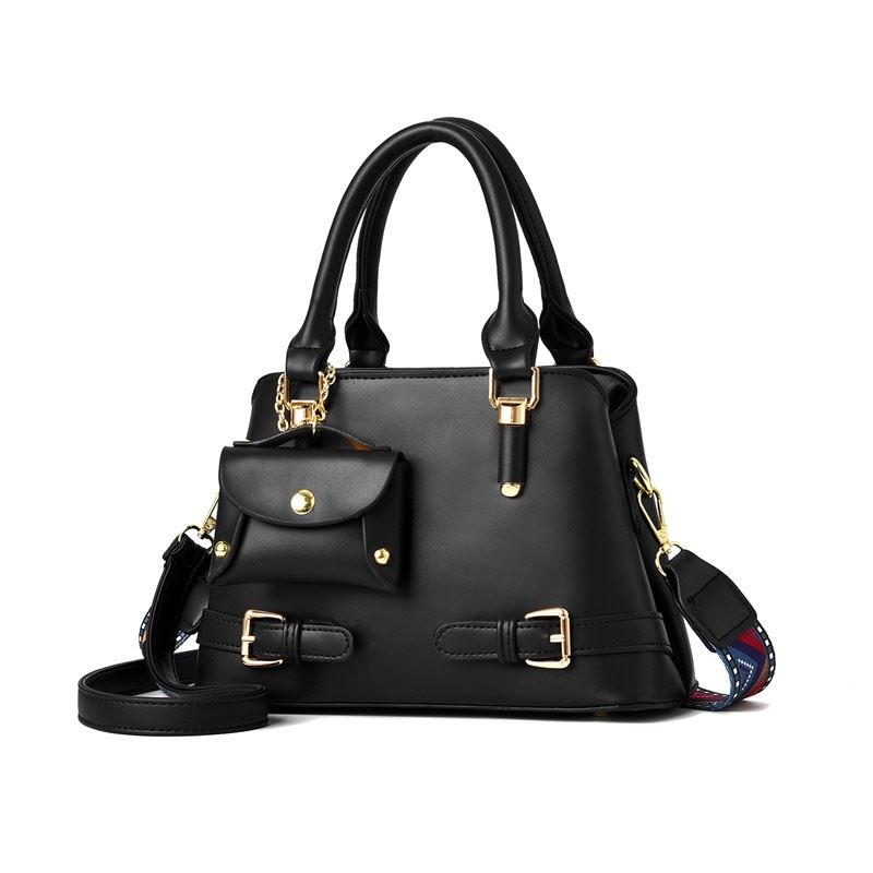JT889 IDR.190.000 MATERIAL PU SIZE L25XH17XW11CM WEIGHT 850GR COLOR BLACK