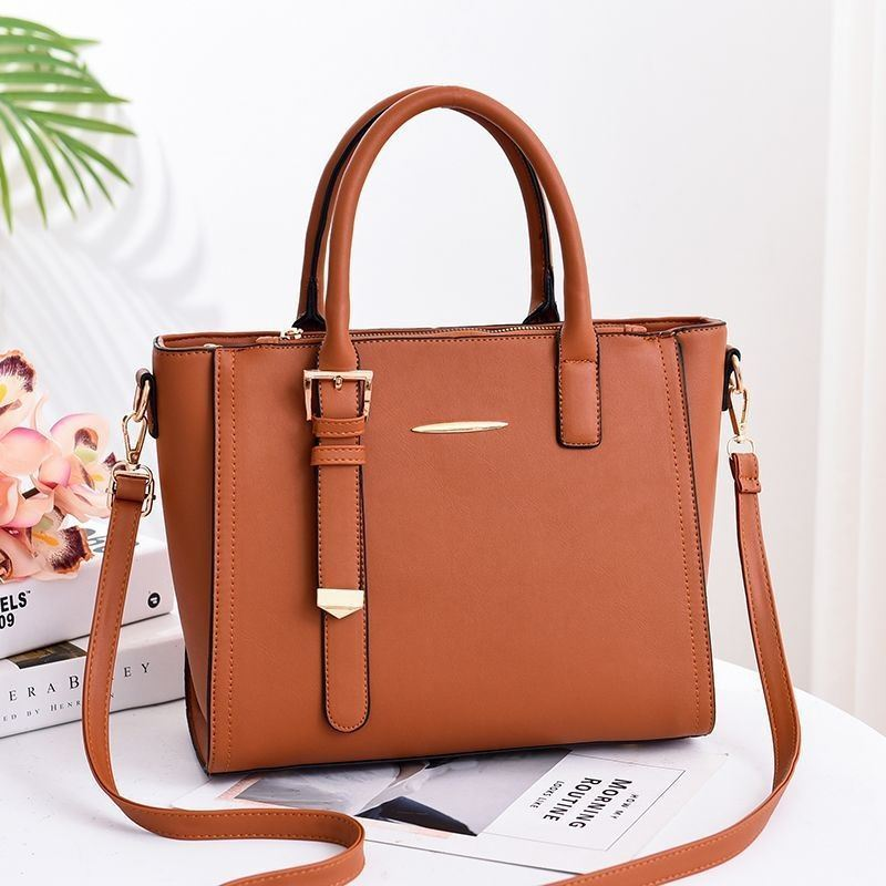 JT9019 IDR.165.000 MATERIAL PU SIZE L30XH25XW14CM WEIGHT 960GR COLOR BROWN