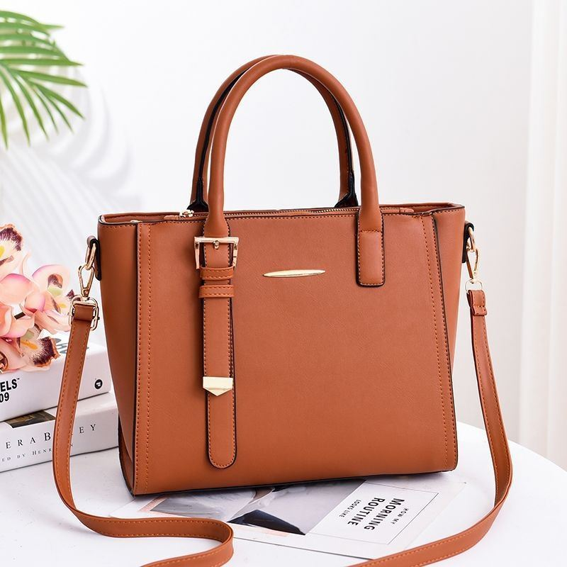 JT9019 IDR.175.000 MATERIAL PU SIZE L30XH25XW14CM WEIGHT 960GR COLOR BROWN