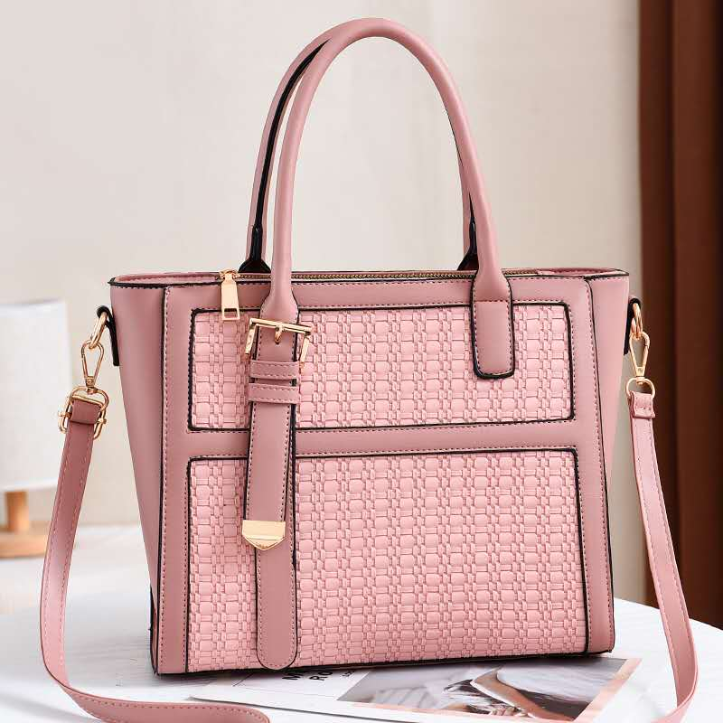 JT90191 IDR.184.000 MATERIAL PU SIZE L30XH25XW14CM WEIGHT 650GR COLOR PINK