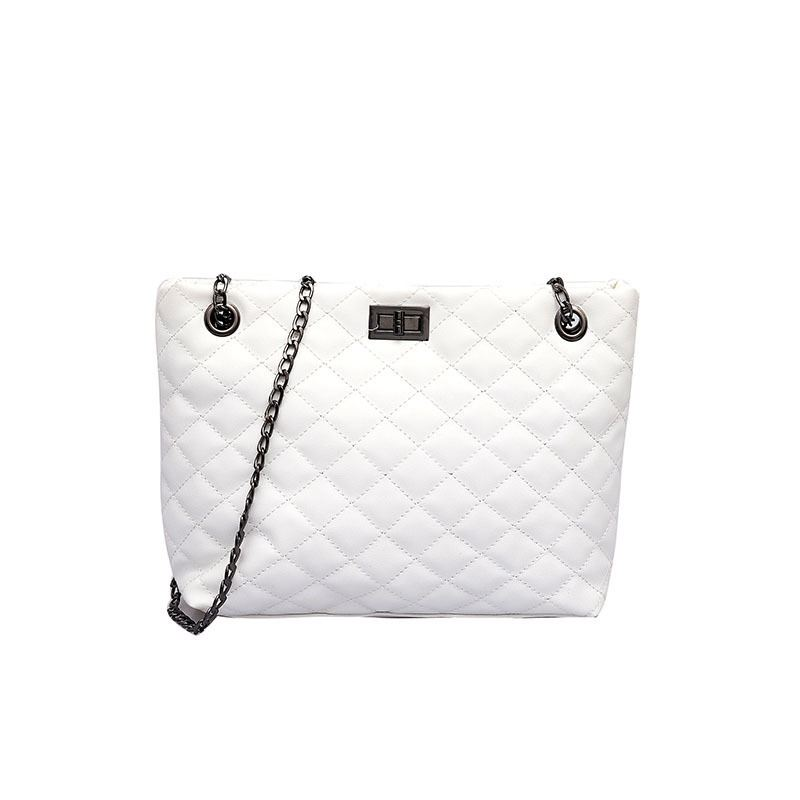 JT9042 IDR.122.000 MATERIAL PU SIZE L25XH22XW9CM WEIGHT 350GR COLOR WHITE