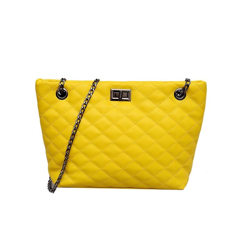 JT9042 IDR.122.000 MATERIAL PU SIZE L25XH22XW9CM WEIGHT 350GR COLOR YELLOW