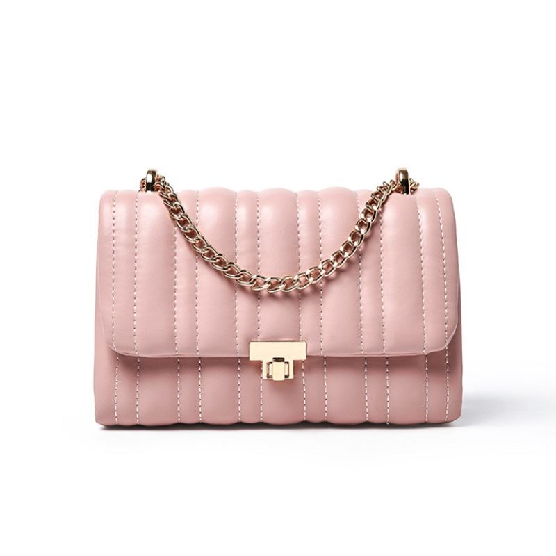 JT90630 IDR.159.000 MATERIAL PU SIZE L20XH12XW8CM WEIGHT 500GR COLOR PINK