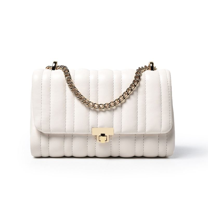 JT90630 IDR.159.000 MATERIAL PU SIZE L20XH12XW8CM WEIGHT 500GR COLOR WHITE