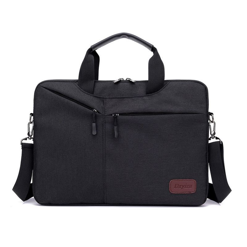 JT909 IDR.155.000 MATERIAL POLYESTER SIZE L38XH28XW3CM WEIGHT 500GR COLOR BLACK