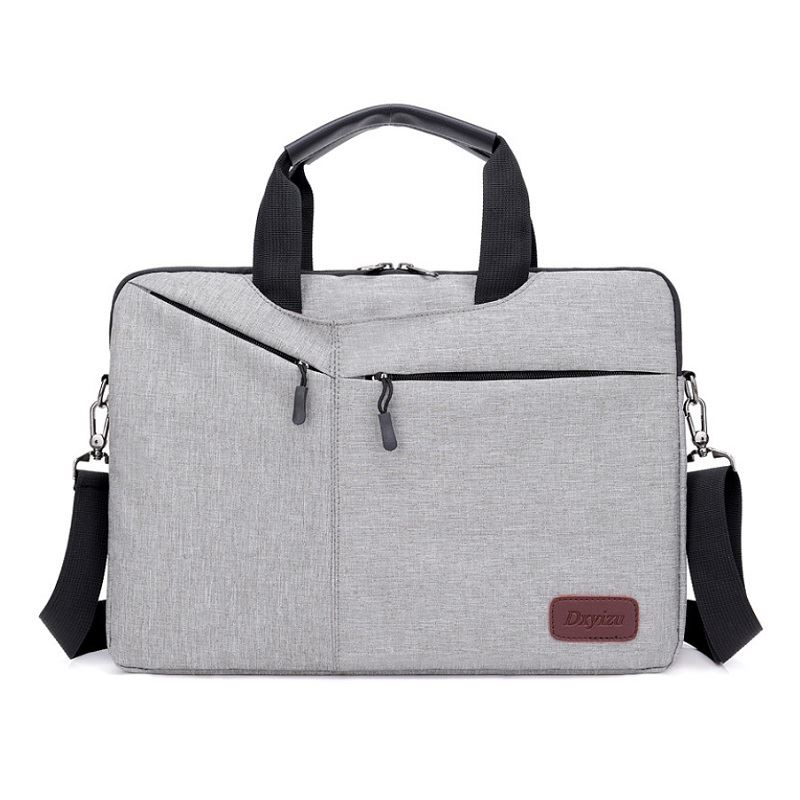JT909 IDR.155.000 MATERIAL POLYESTER SIZE L38XH28XW3CM WEIGHT 500GR COLOR LIGHTGRAY