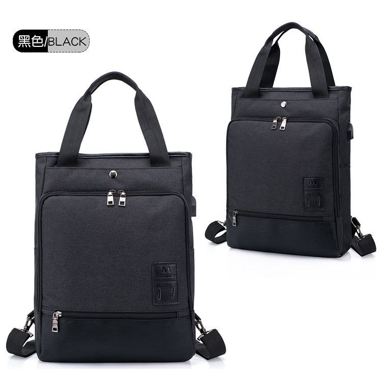 JT9133 IDR.165.000 MATERIAL POLYESTER SIZE L31XH42XW12CM WEIGHT 750GR COLOR BLACK