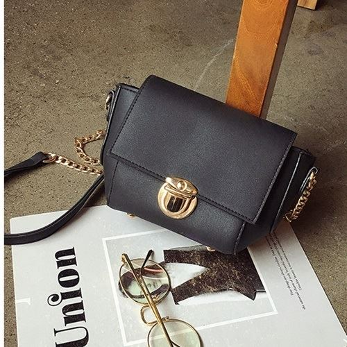 JT9193 IDR.118.000 MATERIAL PU SIZE L14-20XH13XW8CM WEIGHT 400GR COLOR BLACK