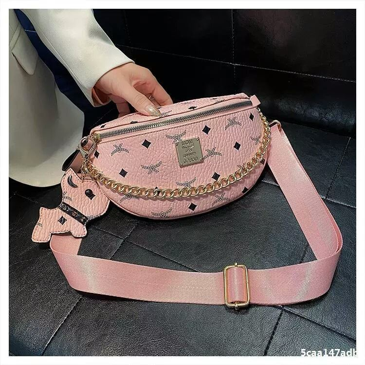 JT94210 IDR.160.000 MATERIAL PU SIZE L15XH16XW8CM WEIGHT 300GR COLOR PINK