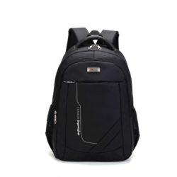 JT9908-gray Tas Ransel Laptop Serbaguna Terbaru