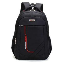 JT9908-red Tas Ransel Laptop Serbaguna Terbaru