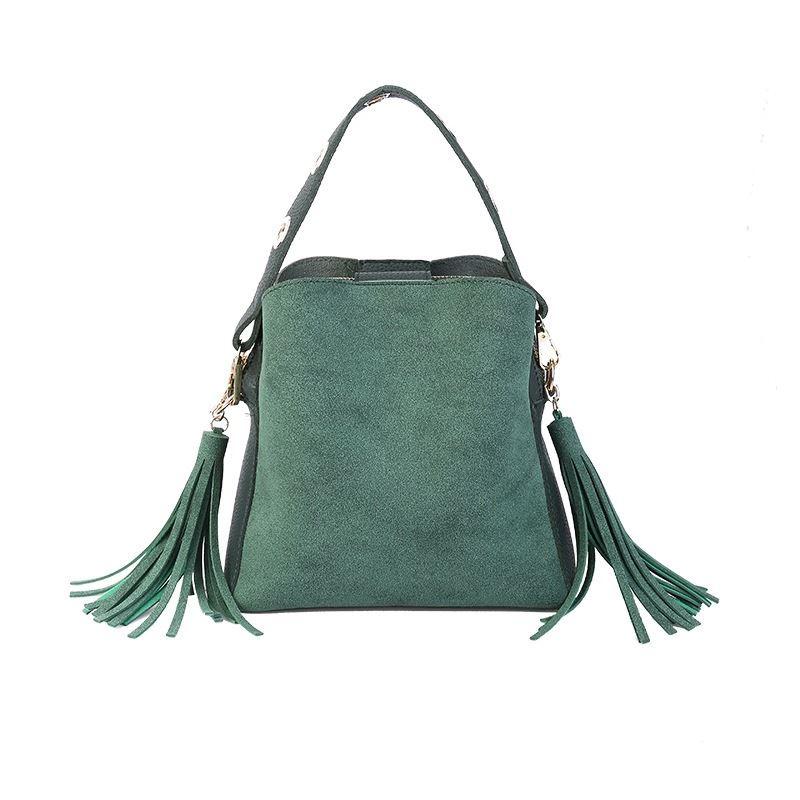 JT9958 IDR.182.000 MATERIAL PU SIZE L22X20X10CM WEIGHT 500GR COLOR GREEN