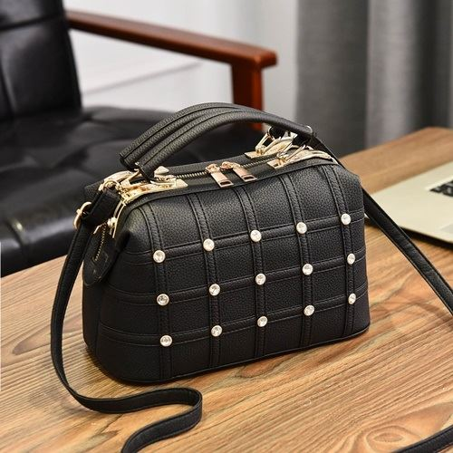 JT998727 IDR.169.000 MATERIAL PU SIZE L24XH26XW13CM WEIGHT 700GR COLOR BLACK