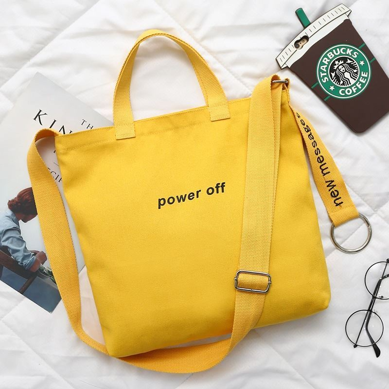 JTF0031 IDR.29.000 MATERIAL CANVAS SIZE L34XH30XW5CM WEIGHT 250GR COLOR YELLOW