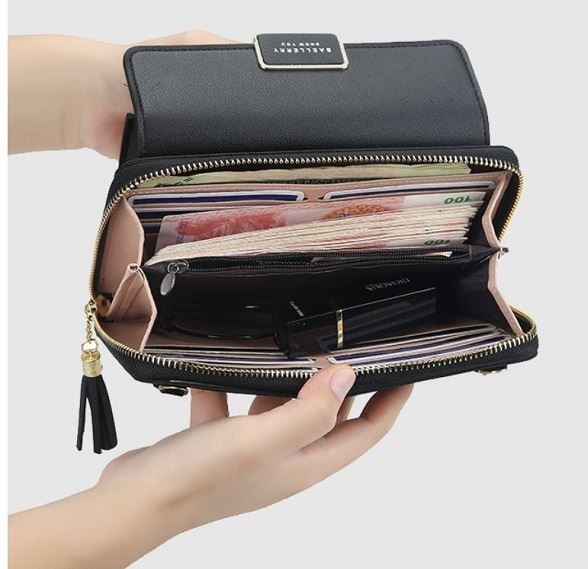 JTF0101 IDR.60.000 MATERIAL PU SIZE L20XH11XW5CM WEIGHT 275GR COLOR BLACK