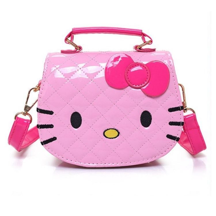 JTF012 IDR.36.000 MATERIAL PU SIZE L18XH15XW6CM WEIGHT 250GR COLOR PINK
