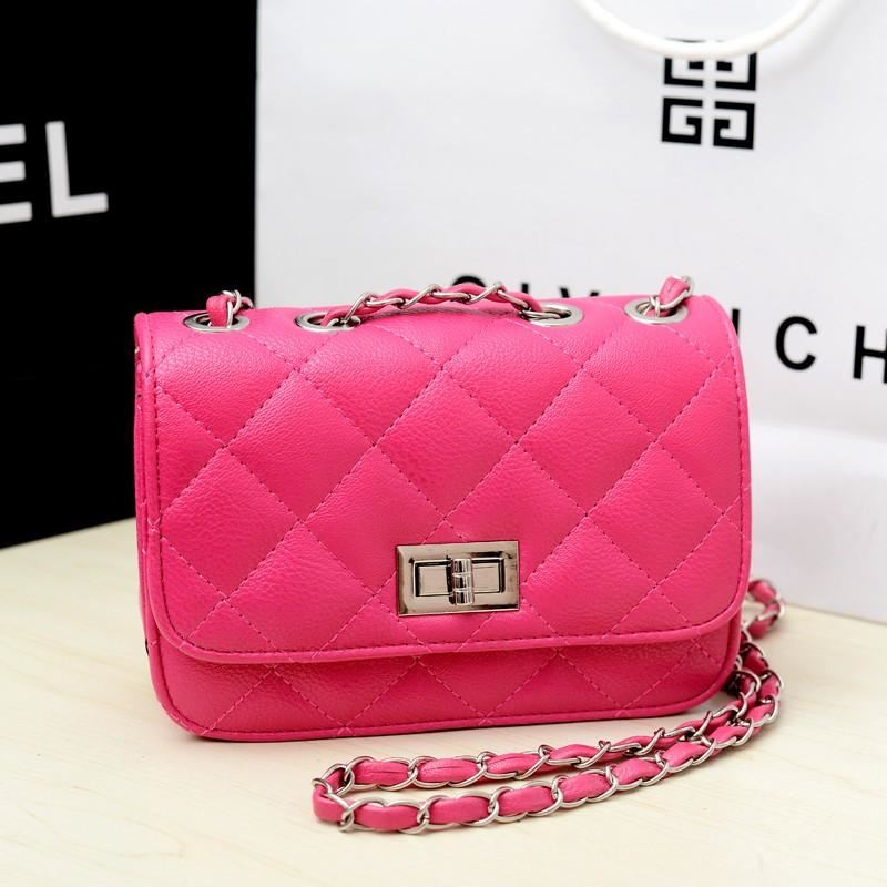 JTF0199 IDR.29.000 MATERIAL PU SIZE L19XH13.5XW7CM WEIGHT 350GR COLOR ROSE