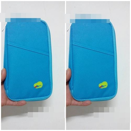 JTF0200 IDR.25.000 MATERIAL NYLON SIZE L13XH25XW2CM WEIGHT 50GR COLOR LIGHTBLUE