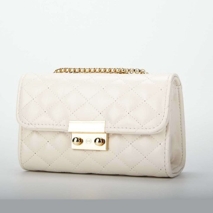 JTF0401 IDR.59.000 MATERIAL PU SIZE L19XH12X28CM WEIGHT 400GR COLOR BEIGE