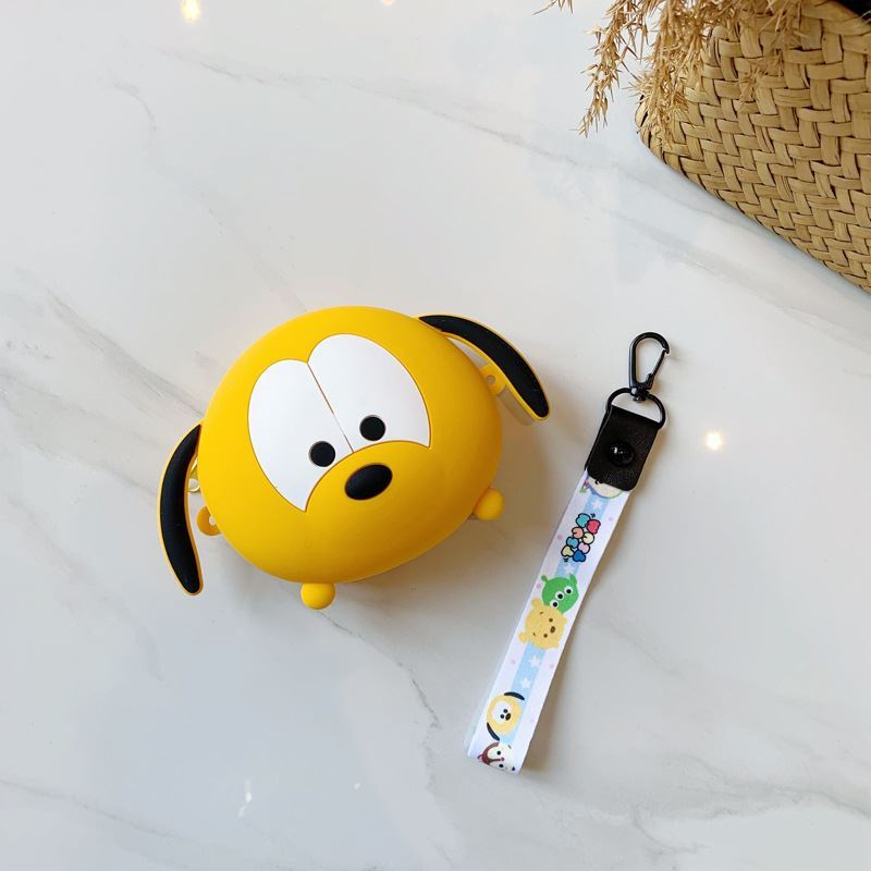 JTF04120 IDR.42.000 MATERIAL PVC SIZE L11XH8XW4CM WEIGHT 150GR COLOR DOG