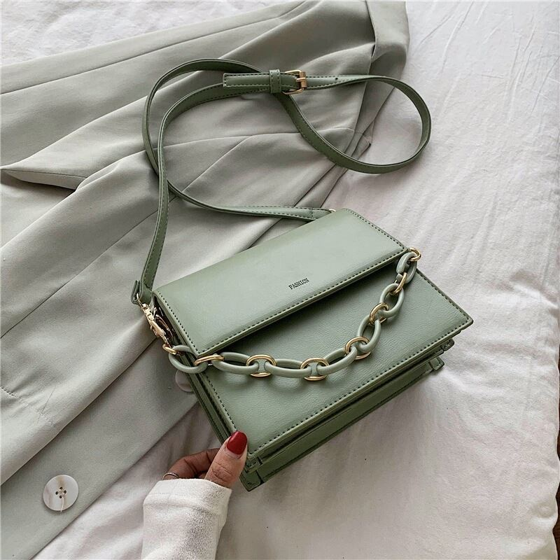 JTF1022 IDR.74.000 MATERIAL PU SIZE L20XH18XW8CM WEIGHT 600GR COLOR GREEN
