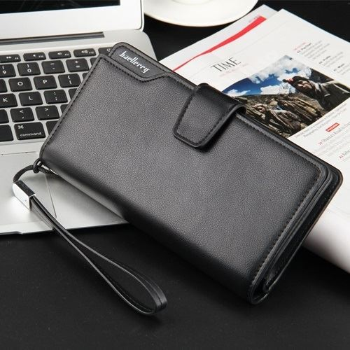 JTF1063 IDR.67.000 MATERIAL PU SIZE L10.5XH19.5XW3CM WEIGHT 250GR COLOR BLACK