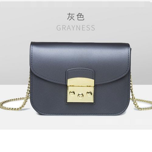 JTF1070 IDR.49.000 MATERIAL JELLY SIZE L18.5XH14XW8CM WEIGHT 630GR COLOR DARKGRAY