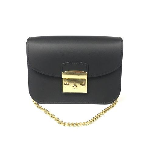 JTF1070 IDR.59.000 MATERIAL JELLY SIZE L18.5XH14XW8CM WEIGHT 630GR COLOR BLACK