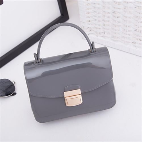 JTF1088 IDR.55.000 MATERIAL JELLY SIZE L17XH12XW7CM WEIGHT 550GR COLOR DARKGRAY