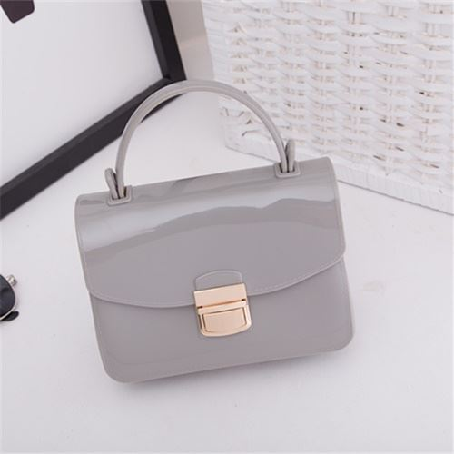 JTF1088 IDR.55.000 MATERIAL JELLY SIZE L17XH12XW7CM WEIGHT 550GR COLOR LIGHTGRAY