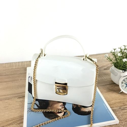 JTF1088 IDR.55.000 MATERIAL JELLY SIZE L17XH12XW7CM WEIGHT 550GR COLOR WHITE