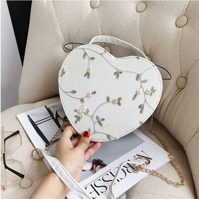 JTF1094 IDR.34.000 MATERIAL PU SIZE L21XH17XW6CM WEIGHT 300GR COLOR WHITE