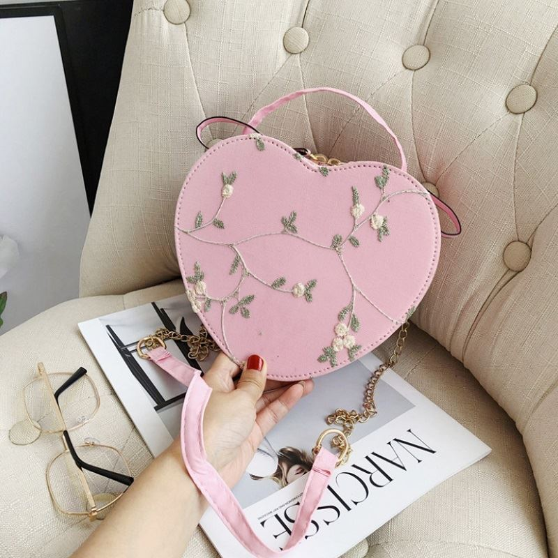 JTF1094 IDR.35.000 MATERIAL PU SIZE L21XH17.5XW7.5CM WEIGHT 300GR COLOR PINK
