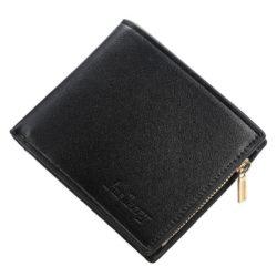 JTF1106-black Dompet Baellerry Keren Import Terbaru
