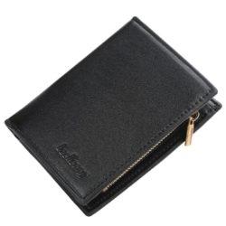 JTF1106V-black Dompet Baellerry Keren Import Terbaru