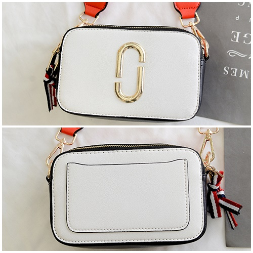 JTF1128 IDR.50.000 MATERIAL PU SIZE L18XH11XW7CM WEIGHT 350GR COLOR WHITE