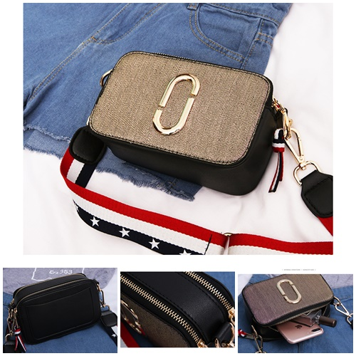 JTF1128 IDR.55.000 MATERIAL PU SIZE L18XH11XW7CM WEIGHT 350GR COLOR GOLDGRAY