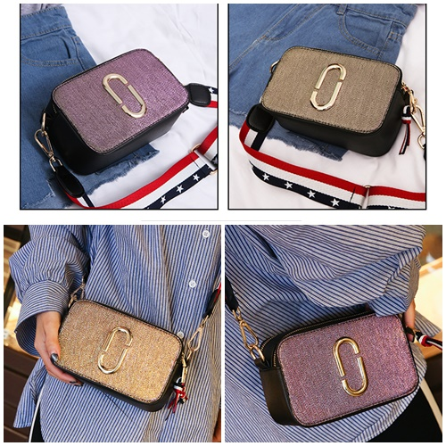 JTF1128 IDR.55.000 MATERIAL PU SIZE L18XH11XW7CM WEIGHT 350GR COLOR PINKGOLD