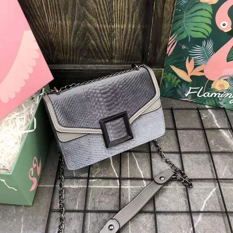 JTF1258 IDR.55.000 MATERIAL PU SIZE L22.5XH14.5.5XW7.5CM WEIGHT 750GR COLOR GRAY