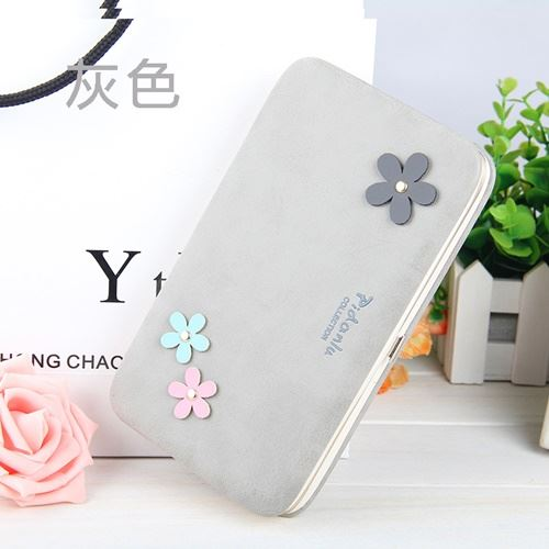 JTF1312 IDR.33.000 MATERIAL MATTE-PU SIZE L18.5XH10.5XW2.8CM WEIGHT 300GR COLOR GRAY